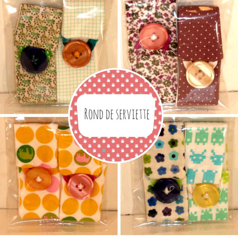 #ronds de serviette#, www.lespetitsloupsdemilie.com
