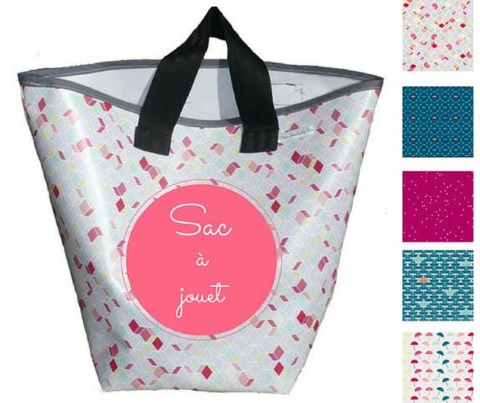 #sac à jouet#, www.lespetitsloupsdemilie.com