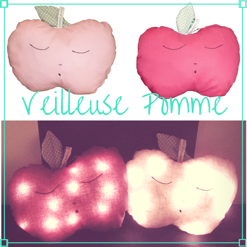 #veilleuse#pomme#nomade#, www.lespetitsloupsdemilie.com