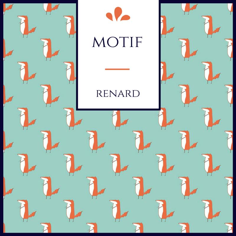 #motif renard#, www.lespetitsloupsdemilie.com