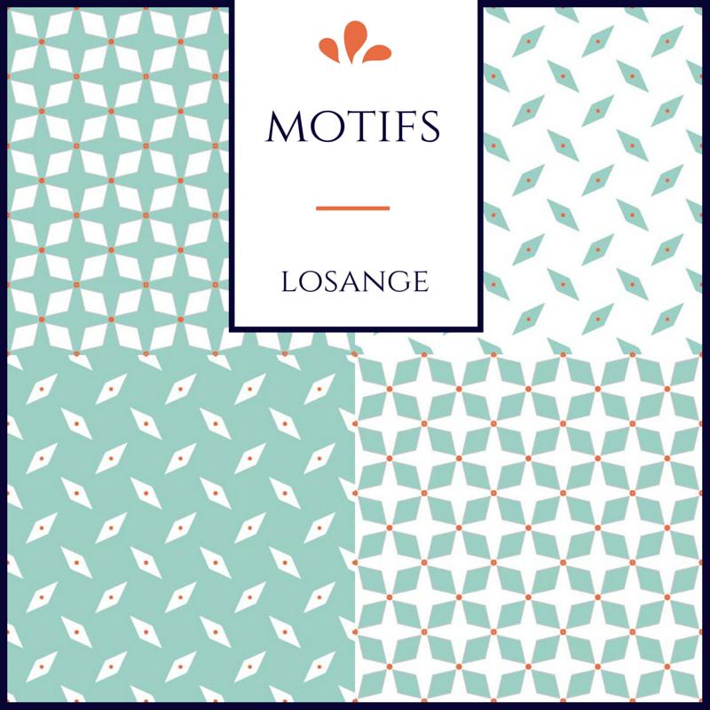 #motifs losange#, www.lespetitsloupsdemilie.com