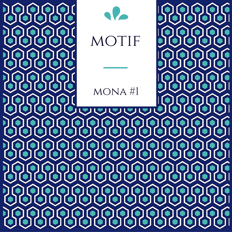 #motif mona#1 #, www.lespetitsloupsdemilie.com