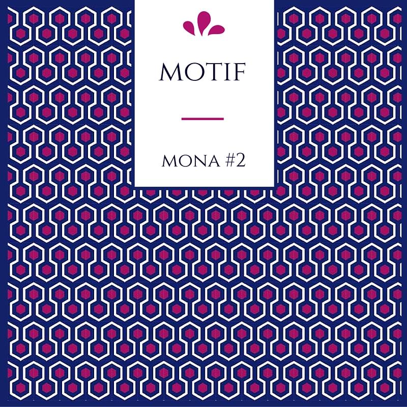 #motif mona#2 #, www.lespetitsloupsdemilie.com
