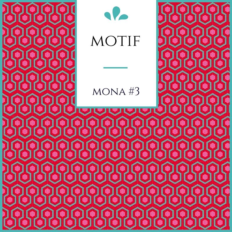#motif mona#3 #, www.lespetitsloupsdemilie.com