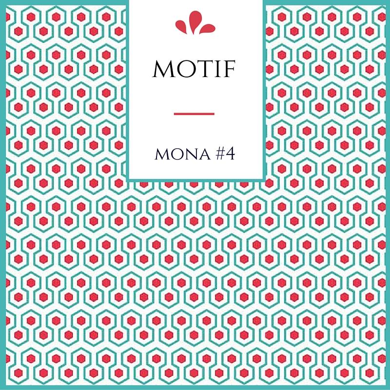 #motif mona#4 #, www.lespetitsloupsdemilie.com