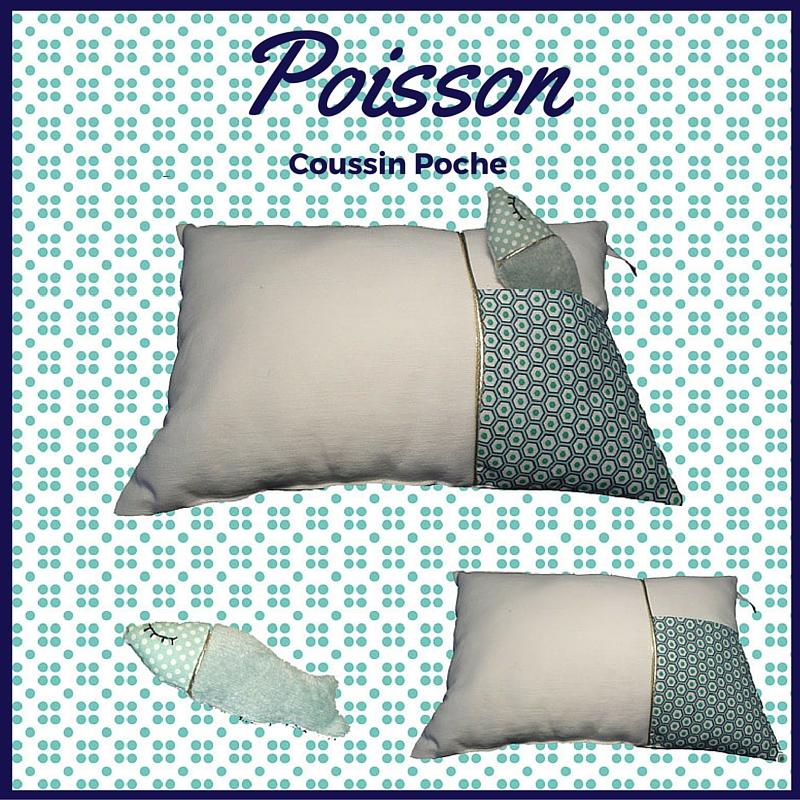 #coussin#poche#poisson, www.lespetitsloupsdemilie.com