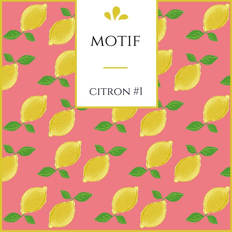 #motif#citron#1, www.lespetitsloupsdemilie.com