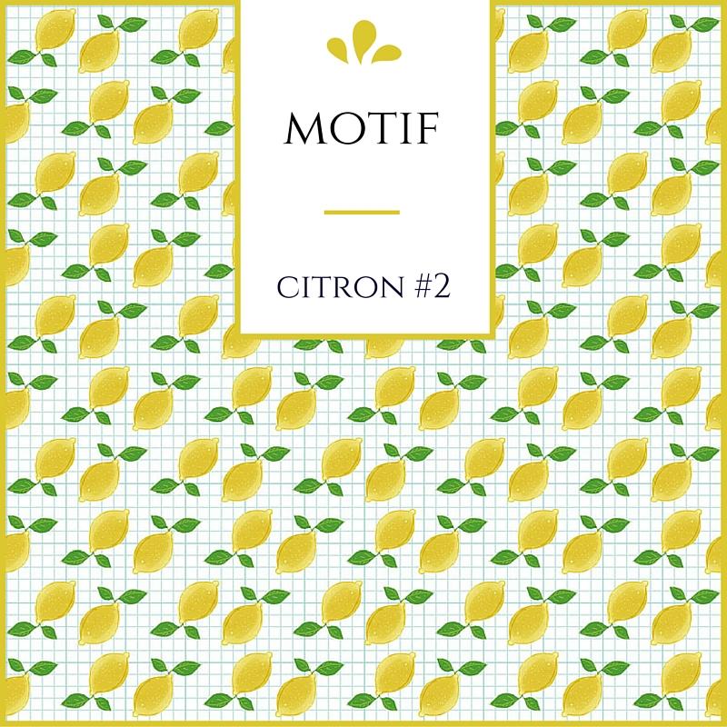 #motif#citron#2, www.lespetitsloupsdemilie.com