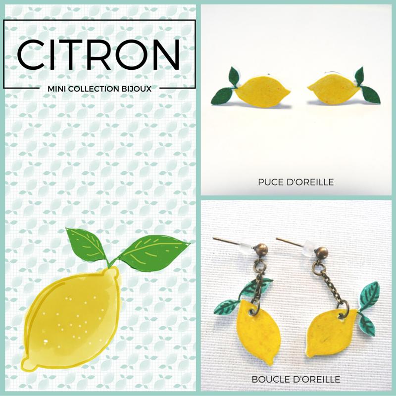 #bijoux#citron#, www.lespetitsloupsdemilie.com