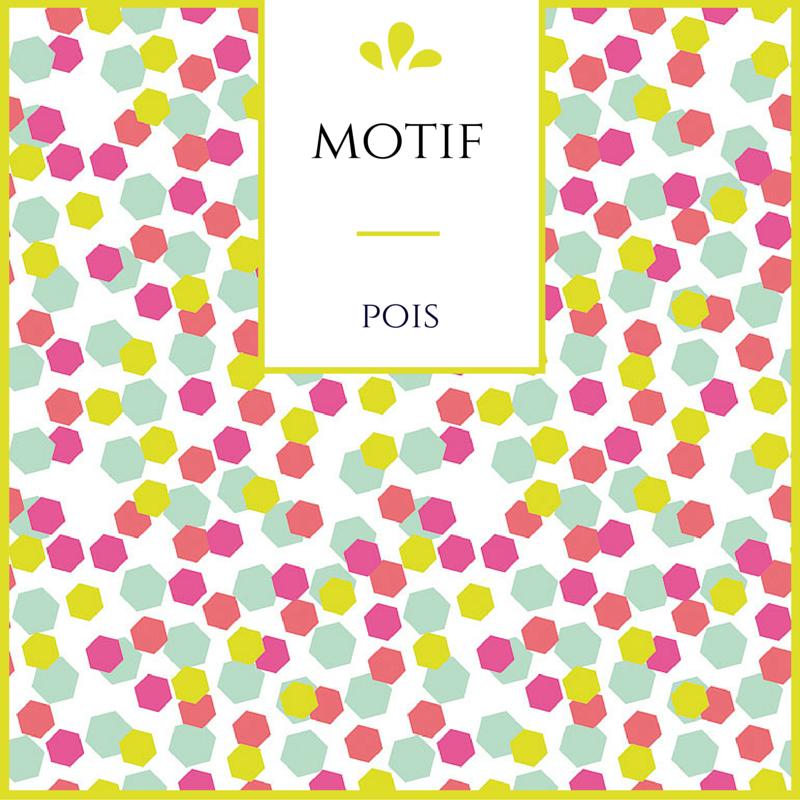 #motif#pois#, www.lespetitsloupsdemilie.com