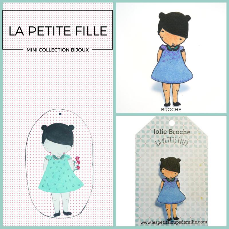 #petite#fille#, www.lespetitsloupsdemilie.com