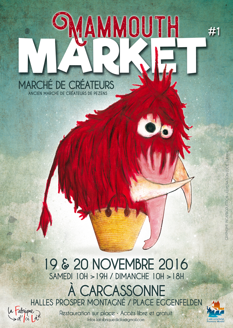 mammouth-market-affiche